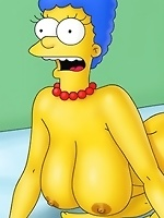 Dirty Simpsons